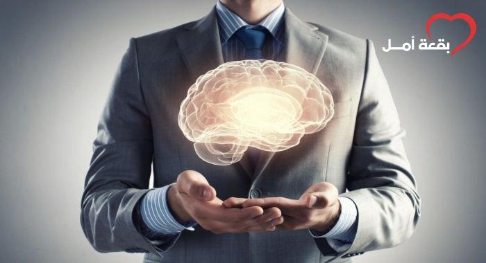 اختبر ذكاءك ومتع ذهنك بالمهارات اللغوية والقرآنية