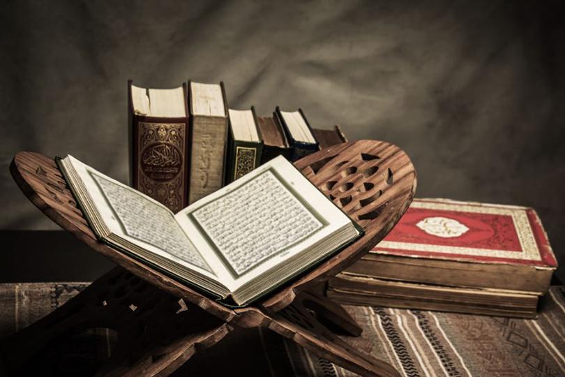 ثمرات التقوى في الدنيا والآخرة من خلال الكتاب والسنة