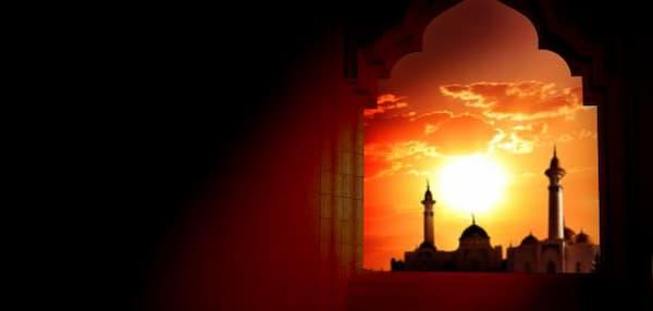 الدعوة السرية للرسول صلى الله عليه وسلم ما هي