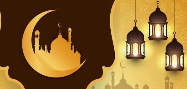متى فرض الصيام على المسلمين، وما الحكمة من مشروعية الصيام