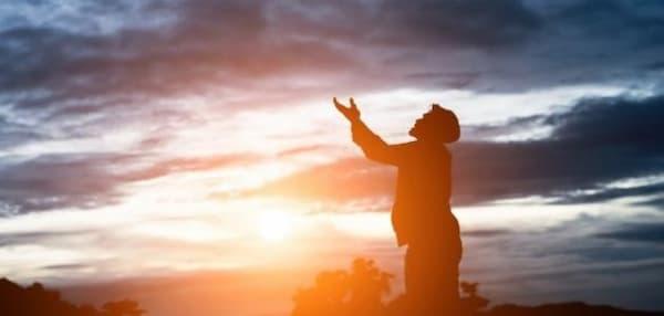 ما قصة دعاء النبي في الطائف وقصة عداس