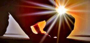 عقوبات تارك الصلاة ونصيحة للمقصرين
