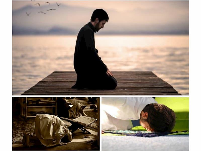 ما هي عقوبات تارك الصلاة
