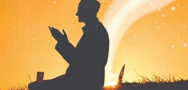 من هو النبي الملقب بذي النون وسبب تسميته بالنون
