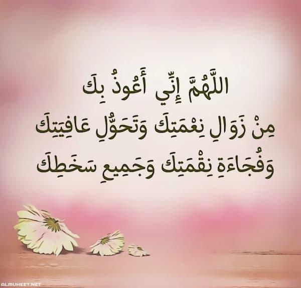 ما هو حكم الاستعاذة وصيغ الاستعاذة الصحيحة عند العلماء ودليلها من القرآن والسنة
