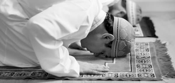 متى فرضت الصلاة على المسلمين تعرف عليها